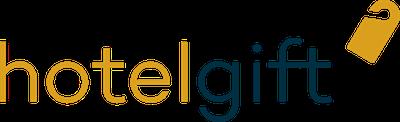 """Résultat de recherche d'images pour """"hotelgift logo"""""""