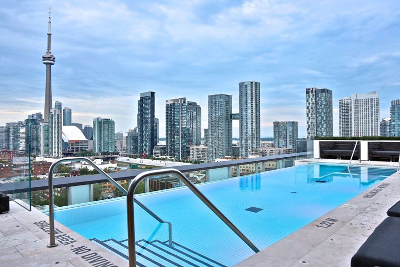 http://www.tatler.com/gallery/travel-tuesday-best-swimming-pools-in-the-world
