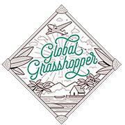 global-grasshopper