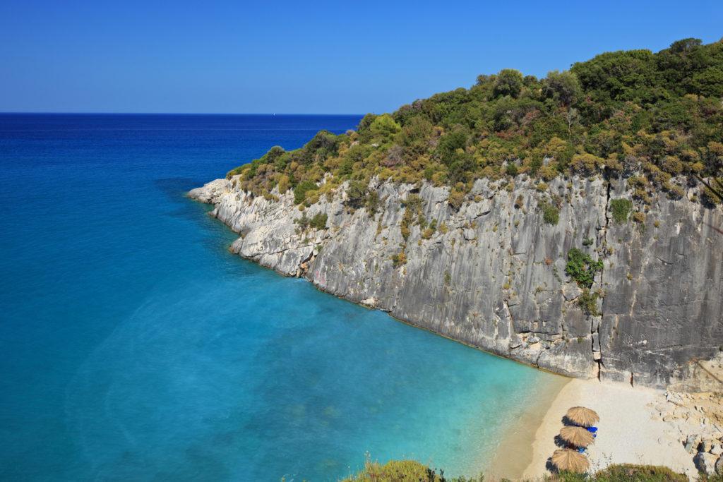 Zakynthos island, Greece Hotelgift